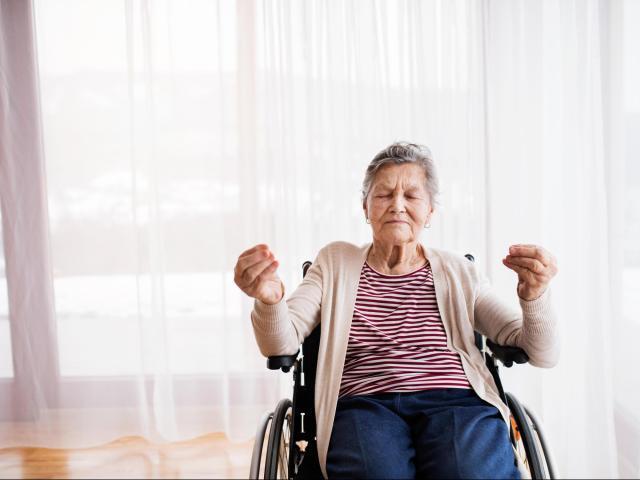 bigstock-Senior-Woman-In-Wheelchair-At--231797503-DMID1-5ezrx9vpg-640x480