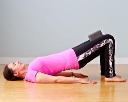 Bridgeland Yoga 2014_248