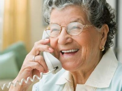 older-person-on-telephone-02-m59461_orig
